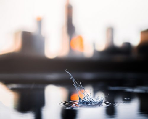 close-up-photo-of-water-drop-1707825
